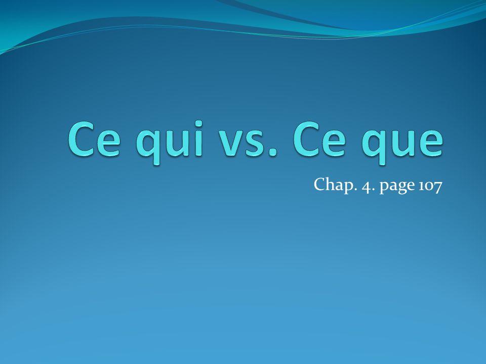 Chap. 4. page 107