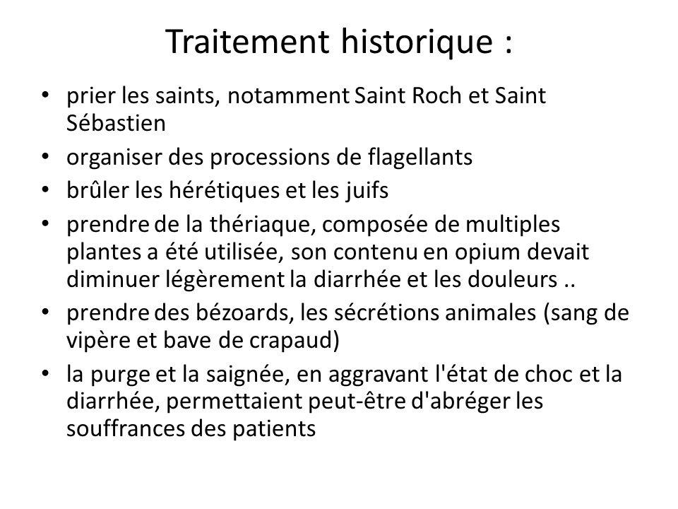 Conséquences de la guerre de Cents ans (116 ans!) La guerre a provoqué d importantes destructions dans le royaume de France.