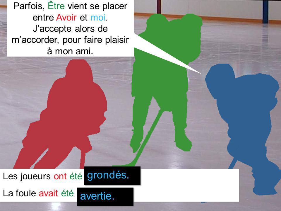 Marie-Eve Therrien 2007 Parfois, Être vient se placer entre Avoir et moi.
