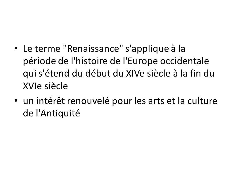 1508-1512 Michel-Ange travaille au plafond de la chapelle Sixtine