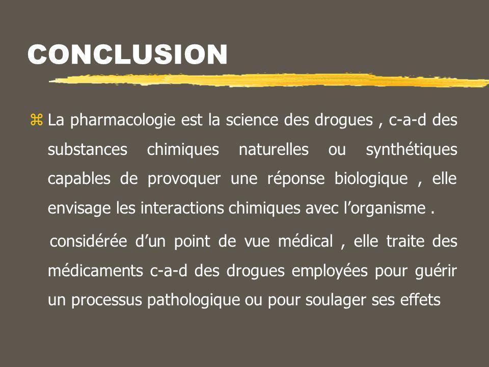 DIFFICULTES POUR L ETUDIANT zDCI / NOM DE MARQUEex : Fluoxétine / Prozac zLES GENERIQUES / LES « ME-TOO » zL ANGLAIS zLES MEILLEURES SOURCES D INFORMATION zREFLEXION ET METHODE MEMORISATION (stocks)… zINNOVATIONex : Sida, Alzheimer...