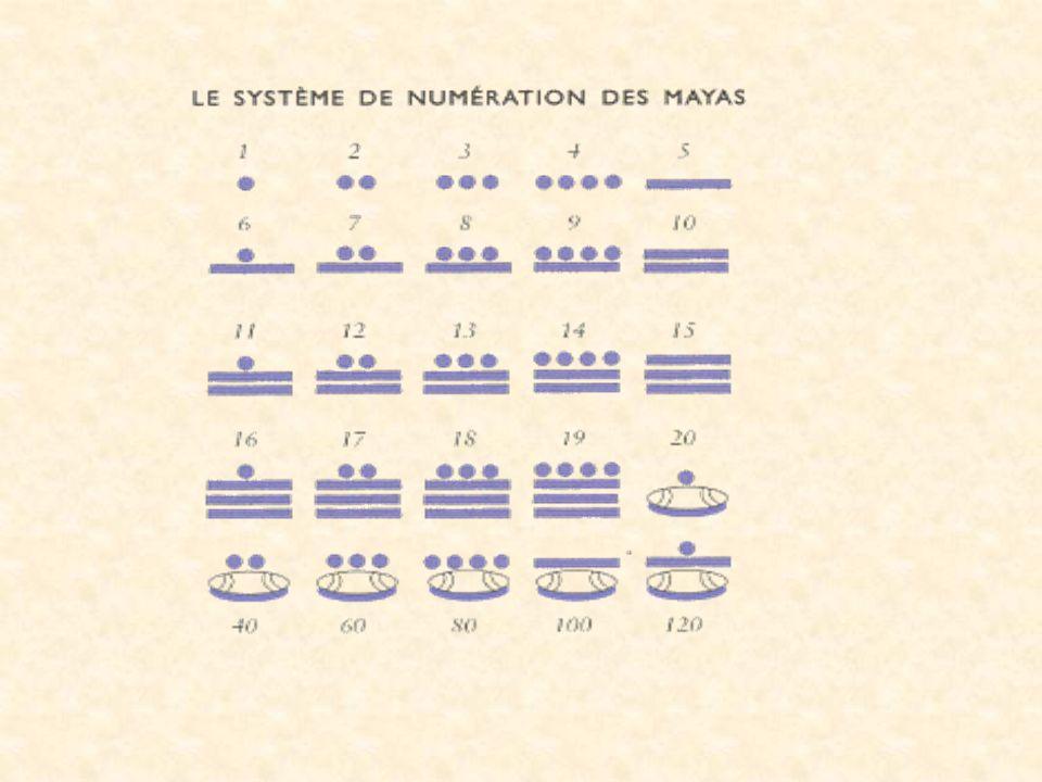 N'oublions pas les difficultés dues aux irrégularités de l'expression orale des nombres en France. Nous aurions pu dire dix et un ou bien dix un pour