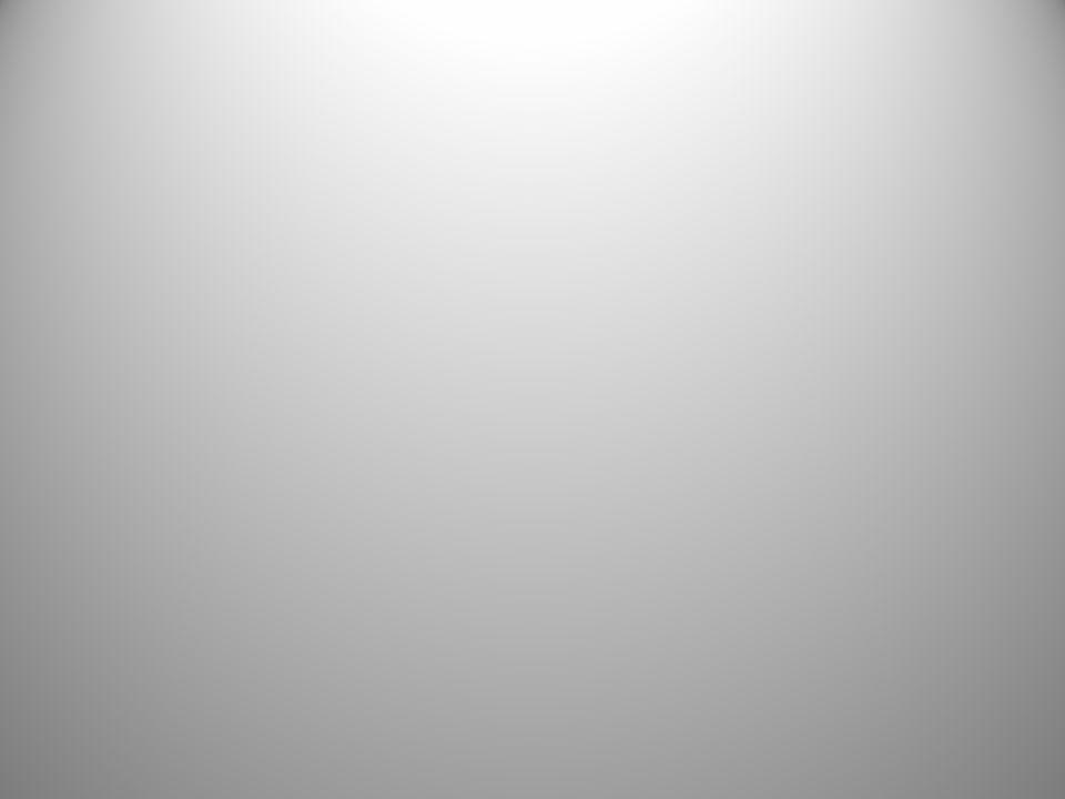 Les émissions de télé un documentaire un jeu télévisé un dessin animé un feuilleton une émission de télé-réalité une émission musicale une émission sportive une série policière la météo Starter – can you identify the types of TV program?