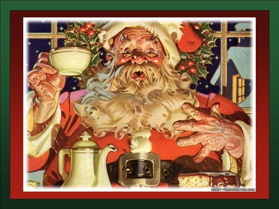Redonne-leur le goût de s'aimer Sur lequel reposait ma sécurité Je ne voudrais que le Noël de cette année Soit celui dont je me souviendrai.