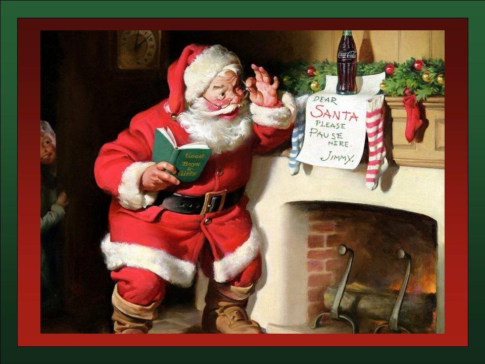 Quil soit un Noël plein de tendresse Surtout, sans espace pour la tristesse Aide-moi Père Noël si tu le peux A nous deux, on pourrait les rendre heure