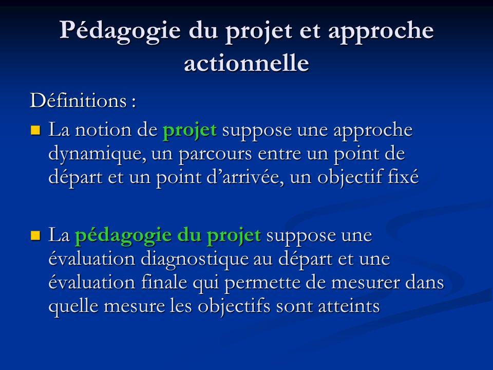 Source : www.espaceeducatif.ac-rennes.fr