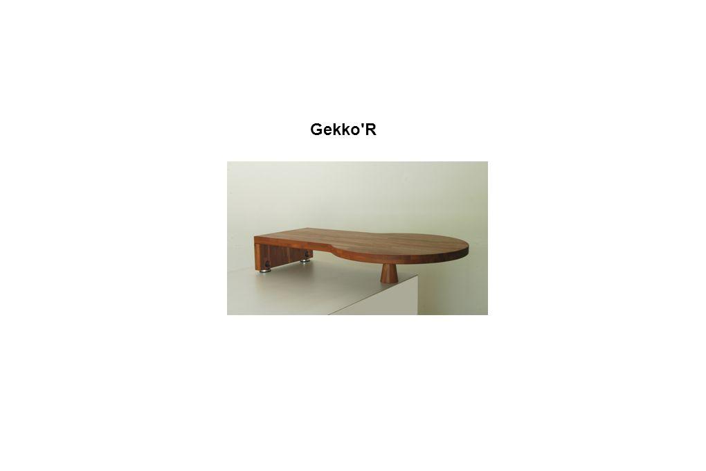 Gekko'R
