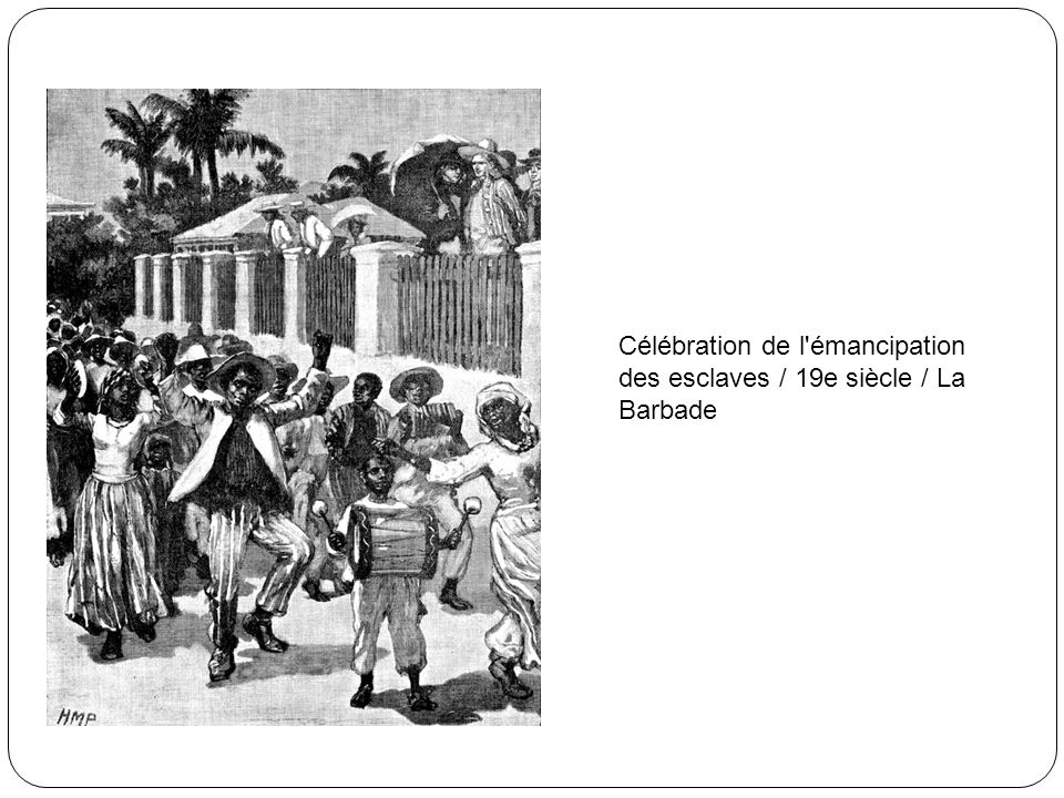 Groupe de femmes esclaves blanchisseuses / Années 1830 / Rio de Janeiro