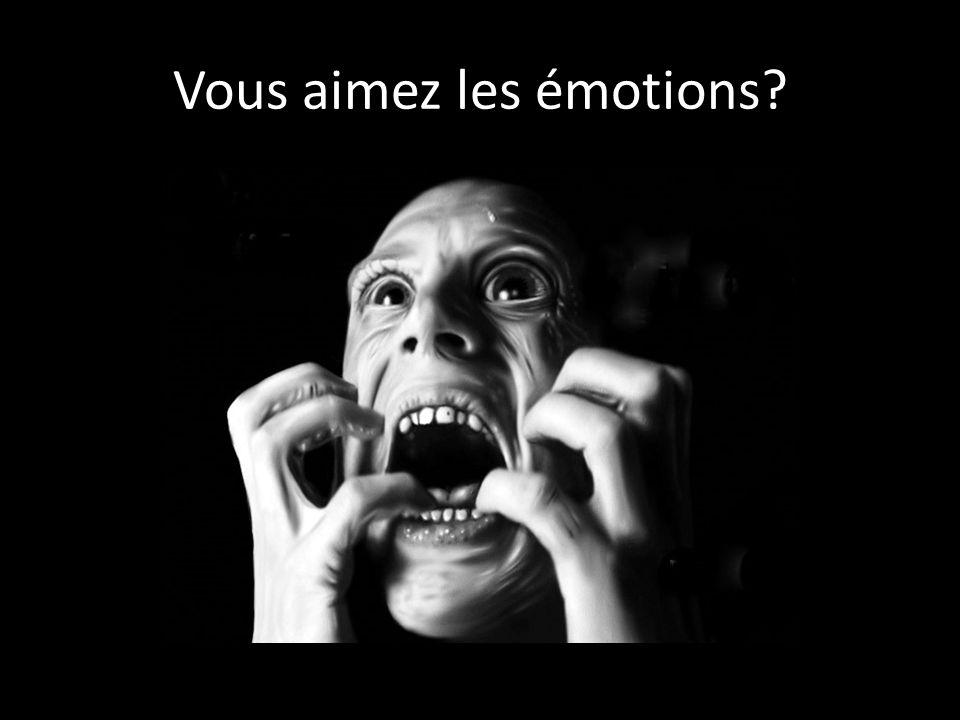 Rendez-vous au 10 avril Roman de Benoit Séverac Cest délicieusement noir et passionnant!!