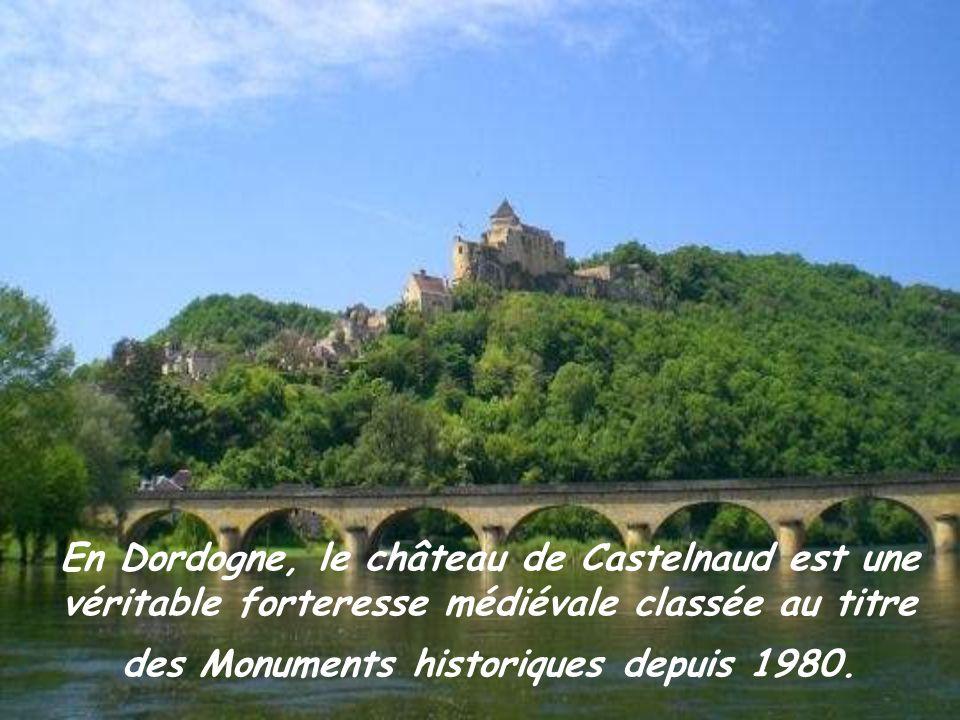 Les nouveaux sites classés à l Unesco