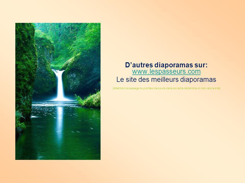 Texte : Valbleu Pris sur le site lespasseurs.com Photos : Jean Durepos Musique : Le silence de lâme Michel Pépé. Réalisation : Jocelyne Veer veerjo@vi