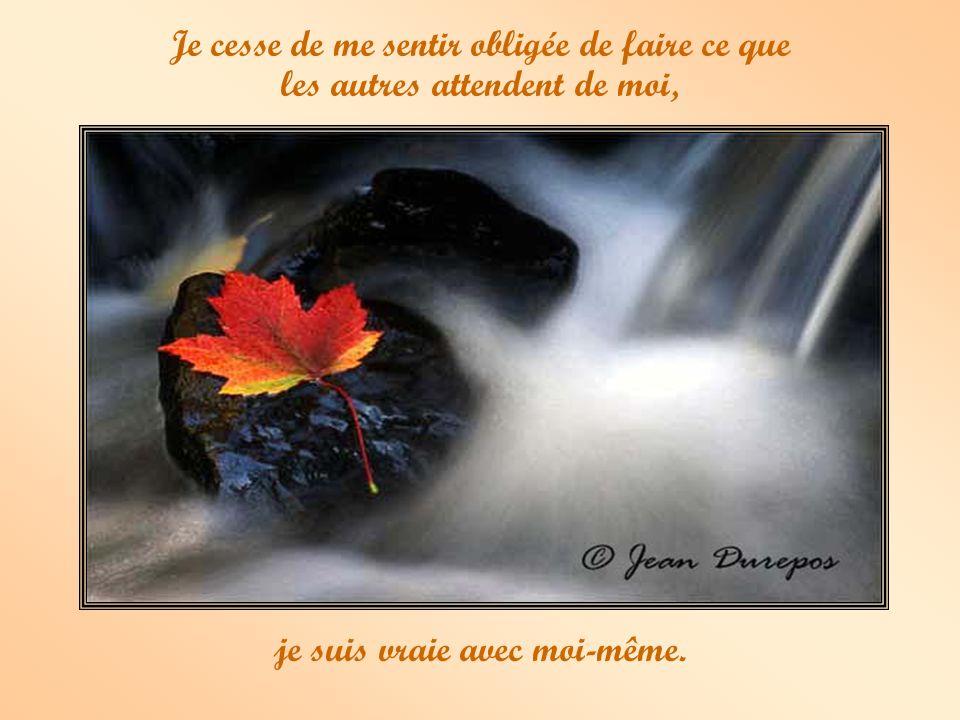 Texte : Valbleu Pris sur le site lespasseurs.com Photos : Jean Durepos Musique : Le silence de lâme Michel Pépé.