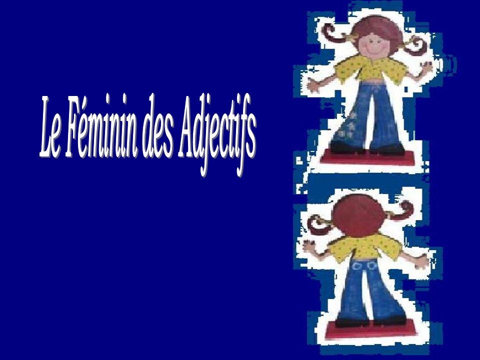 Escola Secundária de Lagoa Disciplina: Francês, nível 1 7º Ano Trabalho criado pela docente: Célia Figueiredo