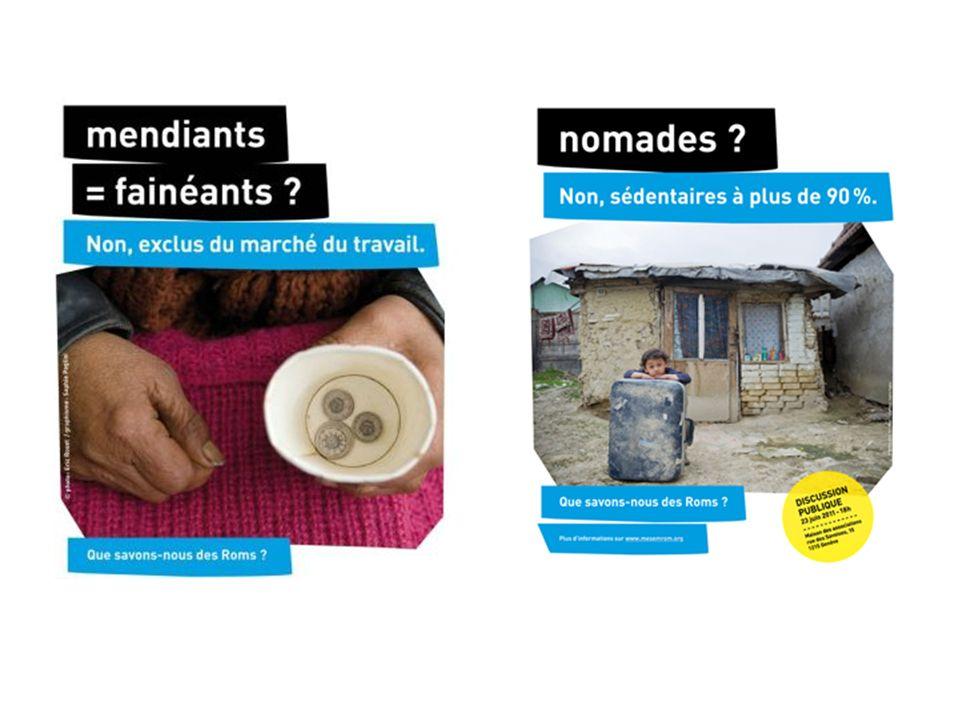 France, 2010, la circulaire de la honte