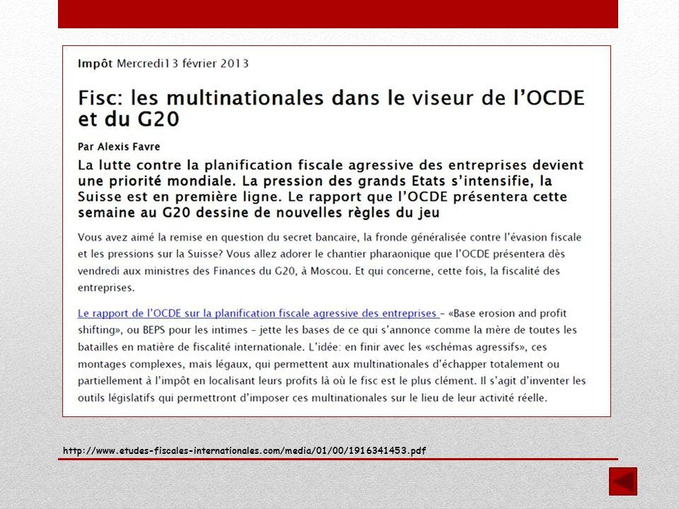 http://www.etudes-fiscales-internationales.com/media/01/00/1916341453.pdf