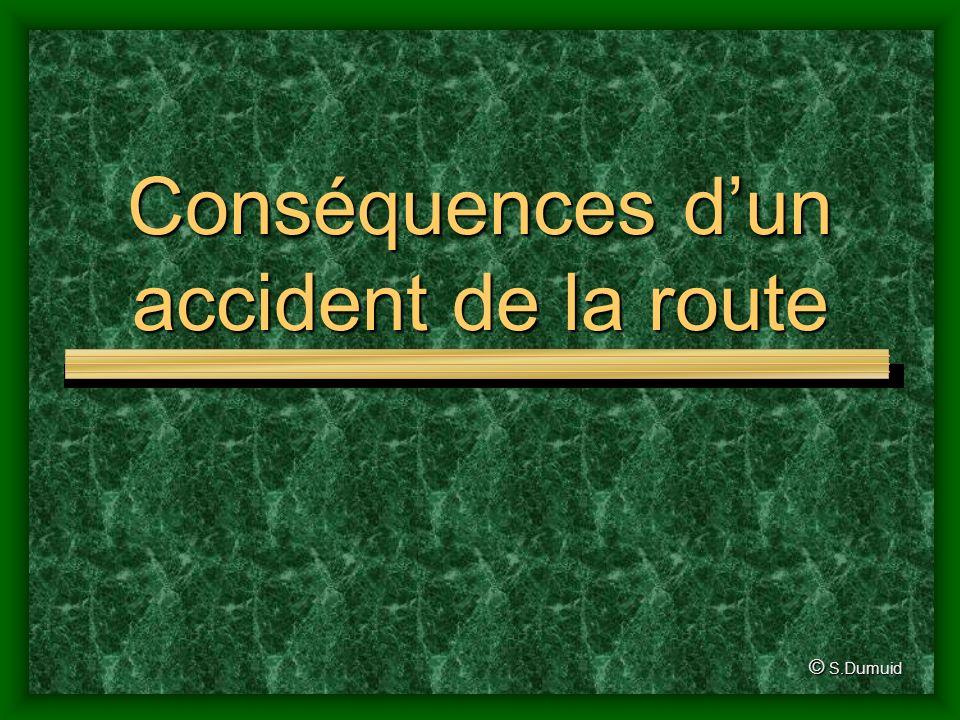 Faute moyennement grave LCR 16b ( Violation dune règle de circulation avec mise en danger, conduire un vhc sans être titulaire du permis de la catégorie correspondante).
