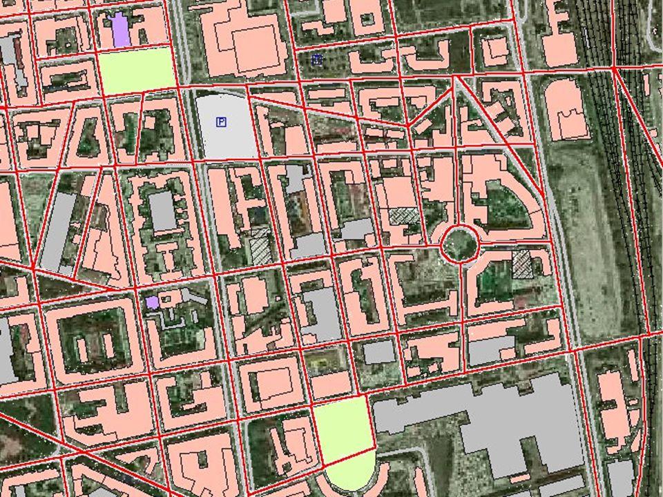 CERTULes Systèmes dInformation Géographique