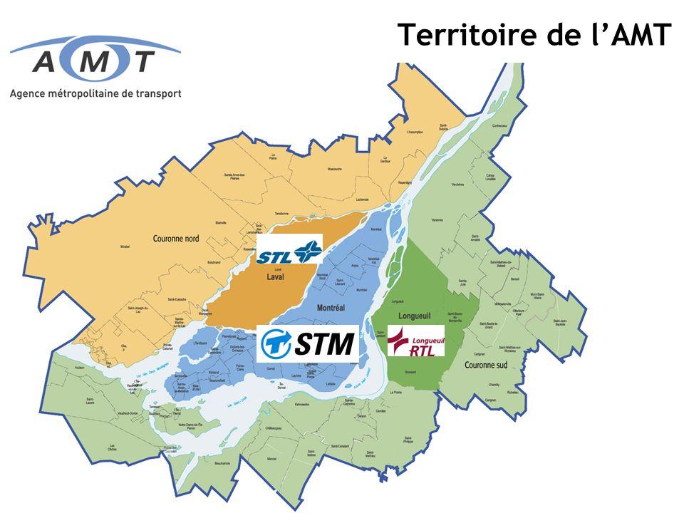 Développement du transport collectif dans lEst de Montréal M. Joël Gauthier Président-directeur général Chambre de commerce et dindustrie de lEst de l