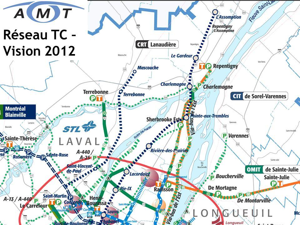 20 Prolongement de la ligne 5 du métro vers Anjou Ligne 5, Snowdon – Saint-Michel – Jarry Est