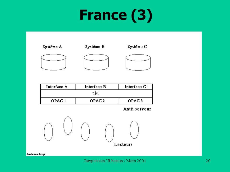 Jacquesson / Réseaux / Mars 200120 France (3)