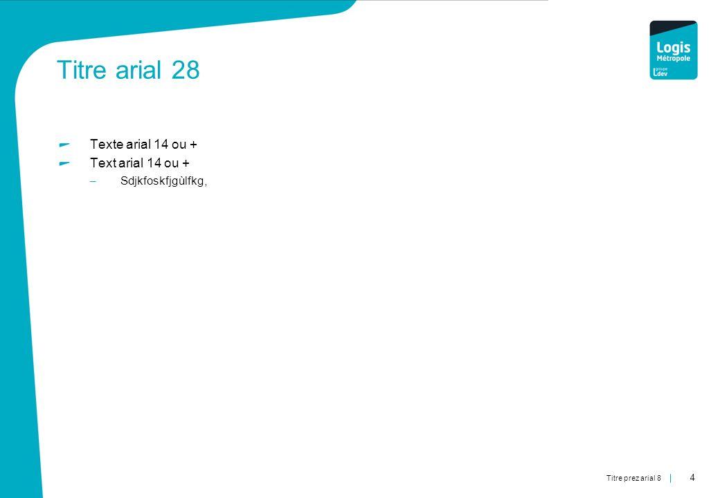 Titre prez arial 8 5 1.Titre Arial 28 Quest-ce qui décrit le mieux notre caractère .