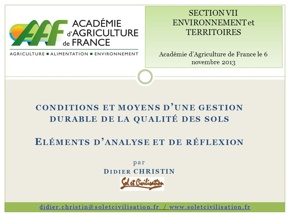 8/11/2011, Paris What is sustainable milkproduction? HAPPY COW HAPPY PLANET HAPPY PEOPLE