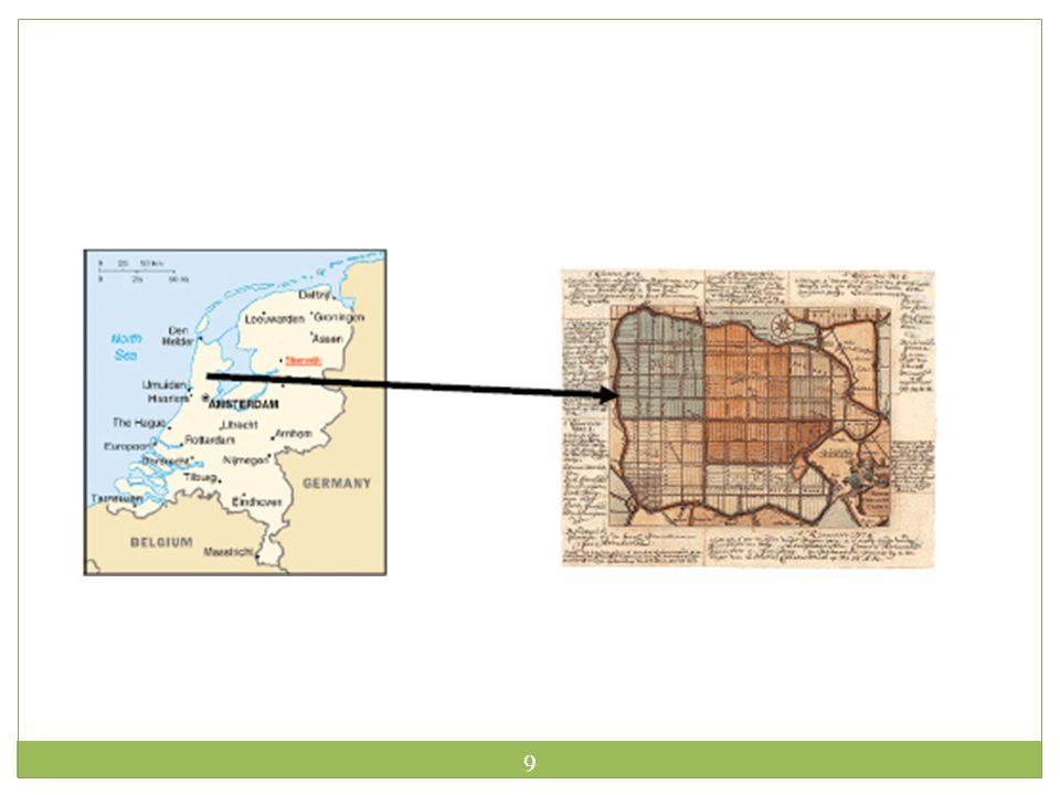 Ensemble des cas 40 Trois entrées différentes : Le cas français, une entrée territoire Le cas hollandais, une entrée marché Le cas belge, une entrée professionnelle Une série de démarche émergentes tout à fait intéressantes en elles mêmes et dans leur mise en perspective.