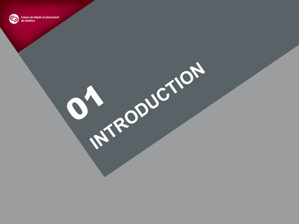 22 INTRODUCTION 01