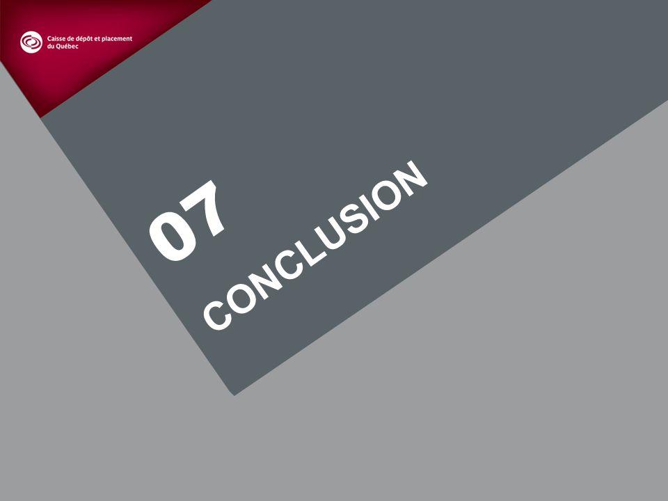 33 CONCLUSION 07