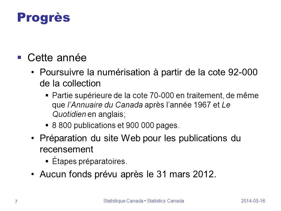 Partenaires Internet Archive (IA) Expertise dans le domaine de loptimisation de la taille des fichiers numérisés Surtout le traitement de fichiers JPEG.