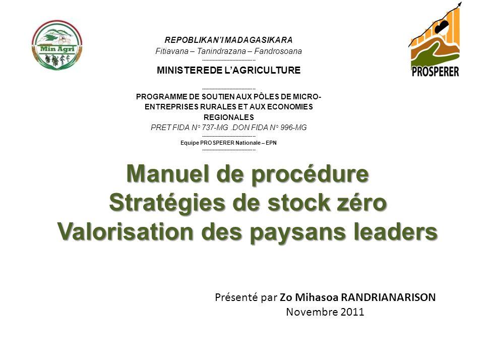 Introduction Approche Méthodologique Résultats Analyse des Résultats Recommandations Conclusion