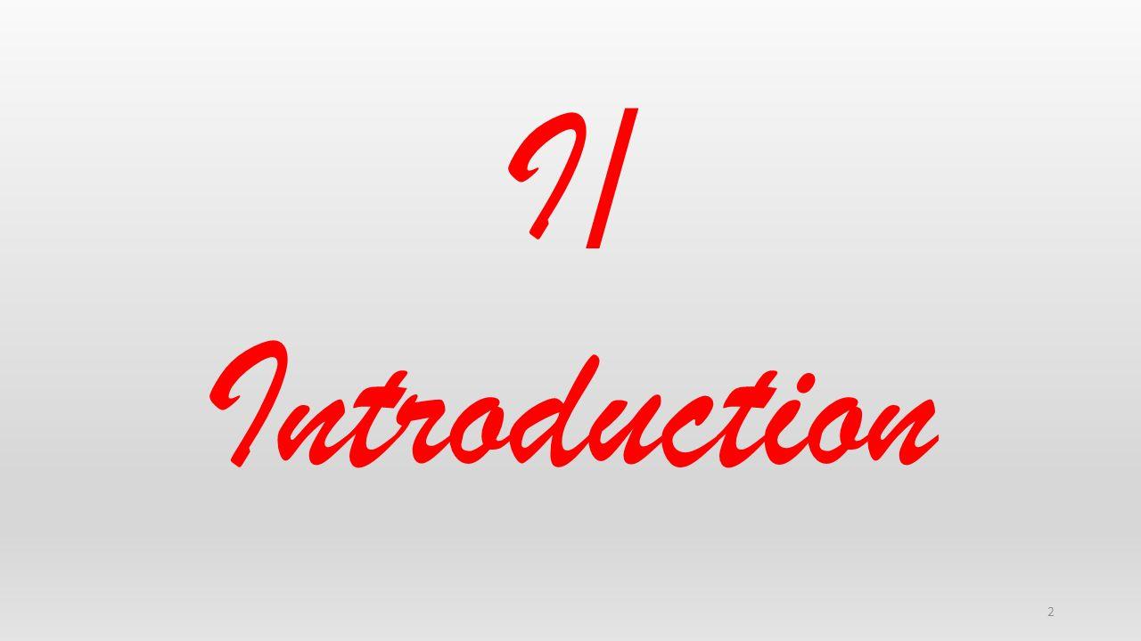 13 Écriture et conception d un programme informatique Présentation des lignes de codes puis développement du programme Apprentissage des bases du langage Java: Langage JavaDéfinition Une StringClasse représentant des chaines de caractères Une Classe class Une classe déclare des propriétés communes à un ensemble d objets.