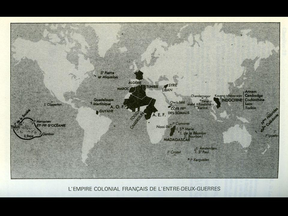 Immigration: un peu dhistoire Révolution française et XIXè siècle 1875-1930: immigration de masse –Faiblesse démographique –Politiques « populationnistes »
