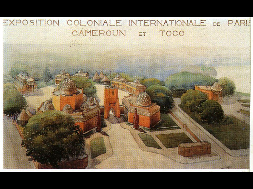 La décolonisation 1946-1954: guerre dIndochine 1946: départementalisation de la Guadeloupe, la Martinique 1954-62: guerre dAlgérie 1958-1960: indépendances en Afrique