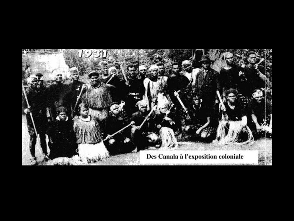 Immigration: un peu dhistoire Révolution française et XIXè siècle –France= liberté –France= croissance –Droit du sol, naturalisations