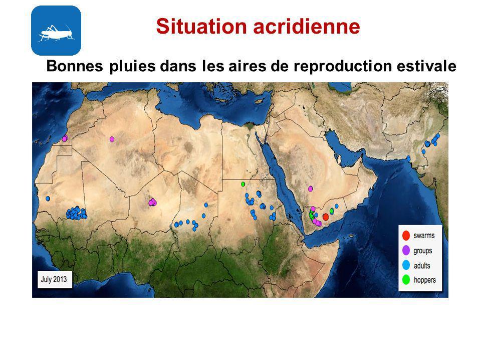 Recommandations au FSNWG Mesures Continuer à suivre la sécurité alimentaire et nutritionnelle au Mali et dans les pays voisins affectés par la crise malienne Continuer à suivre le comportement des prix notamment au Burkina Faso, Mali, Niger, Nigeria et Tchad Suivre la situation des inondations et retard de pluies et leur impact sur la sécurité alimentaire et nutritionnelle