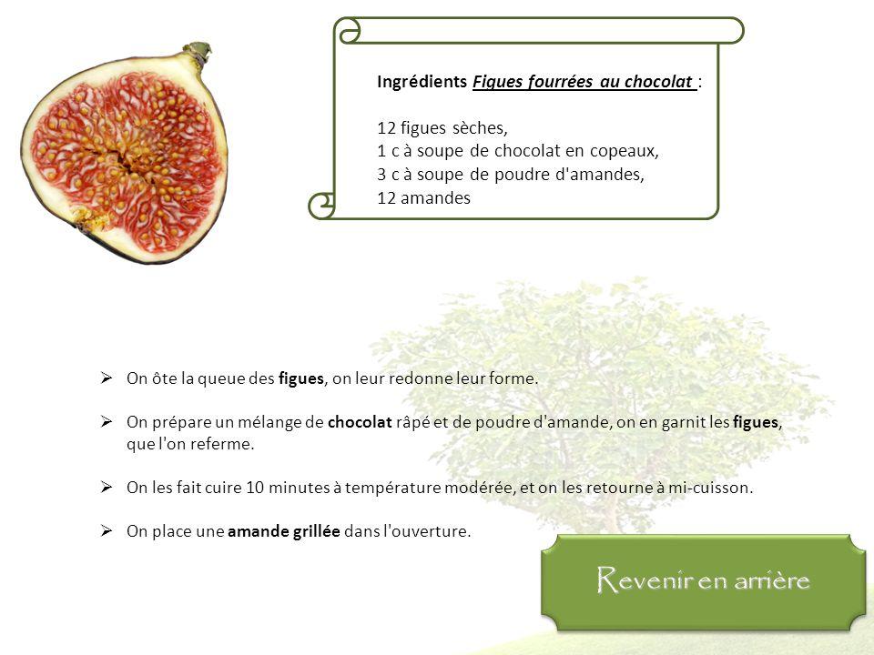 Ingrédients Confiture de figues Au Miel : 1 kg de petite figues blanches 1 pincée de cannelle en poudre, 1 gousse de vanille, 500 g de sucre cristalli