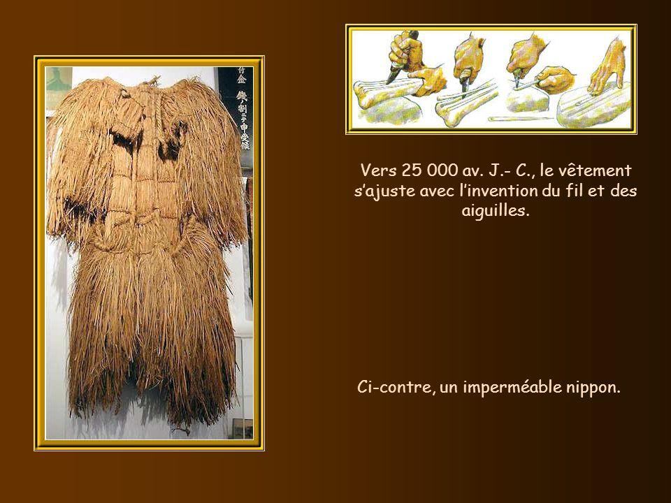 Cest vers 35 000 ans av. J.- C. que larithmétique fait ses débuts au Swaziland. De bois, divoire, dos ou de pierre, le bâton de comptage permet, en y