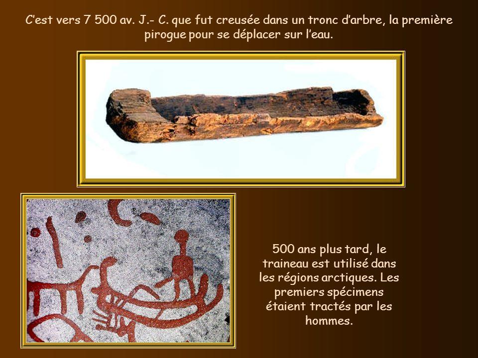 Lhistoire damour entre les hommes et les métaux a commencé vers 8 700 av. J.-C. Lutilisation du métal pour fabriquer des outils, des armes, des bijoux