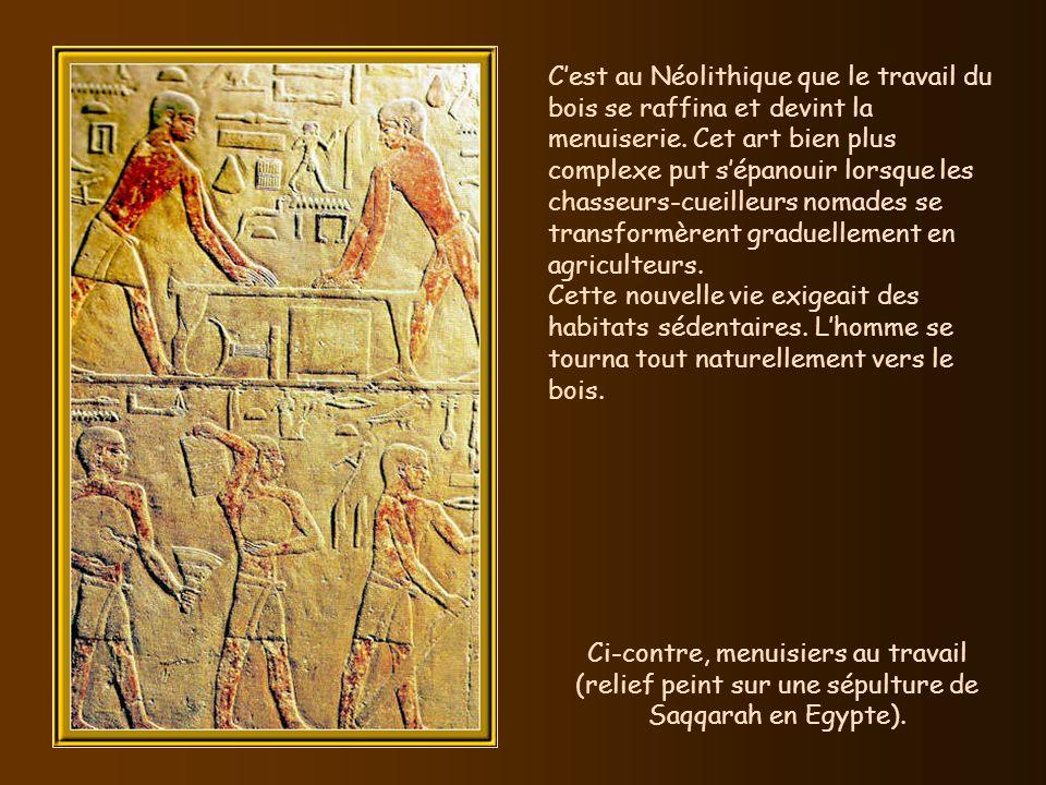 Les pâtes destinées à nettoyer les dents et à rafraîchir lhaleine ont vu le jour en Egypte cinq millénaires avant J.- C. On mélangeait alors de la myr