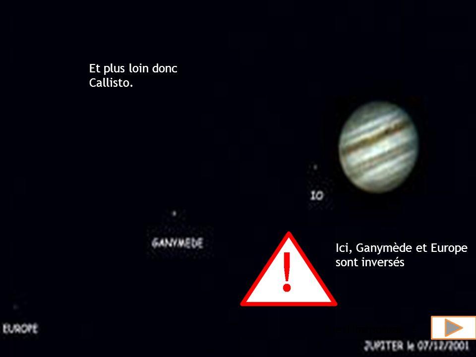 Catégorie 1.2 questions Catégorie le ronde des planètes Catégorie le soleil Catégorie extrasolaire Si vous souhaitez arrêter le questionnaire cliquez