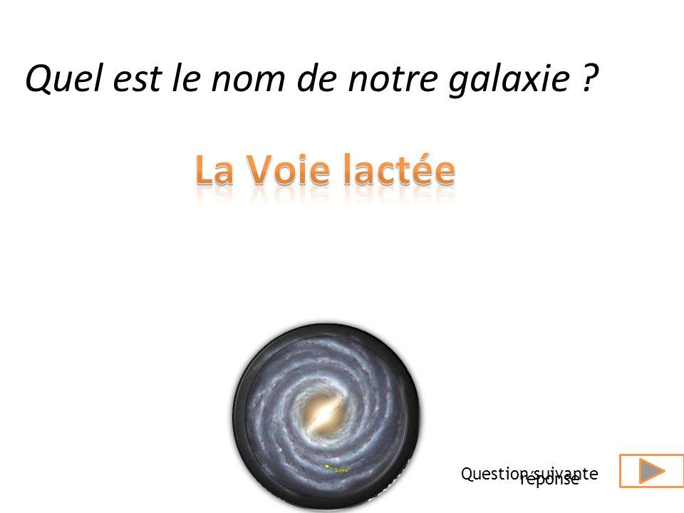 Catégorie 2.1 Catégorie le ronde des planètes Catégorie Jupiter et ses satellites Le Soleil Si vous souhaitez arrêter le questionnaire cliquez questions
