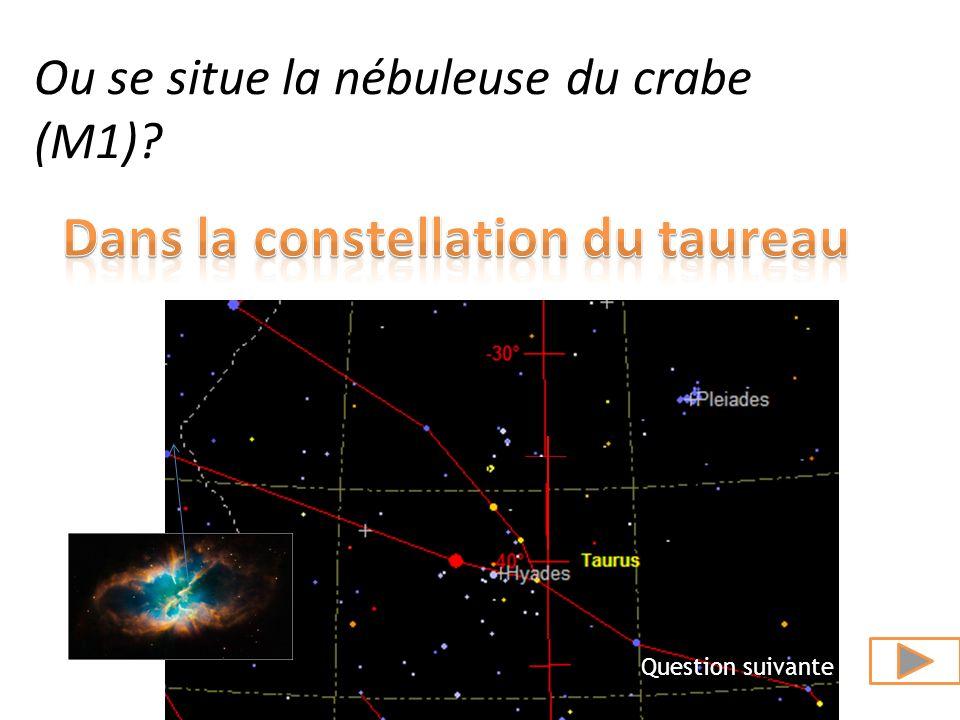 Une supernova des: supernoveux supernovaes supernovaux supernovas supernovae Il en va de même pour une nova, des novae. Question suivante