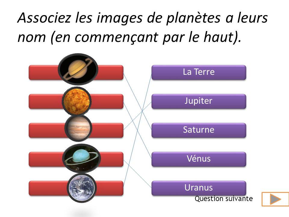 VRAI ou FAUX ? Dans 100000 ans, triton sécrasera sur Neptune et lui fera des anneau aussi beau que ceux de Saturne. Mais en réalité, il se disloquera