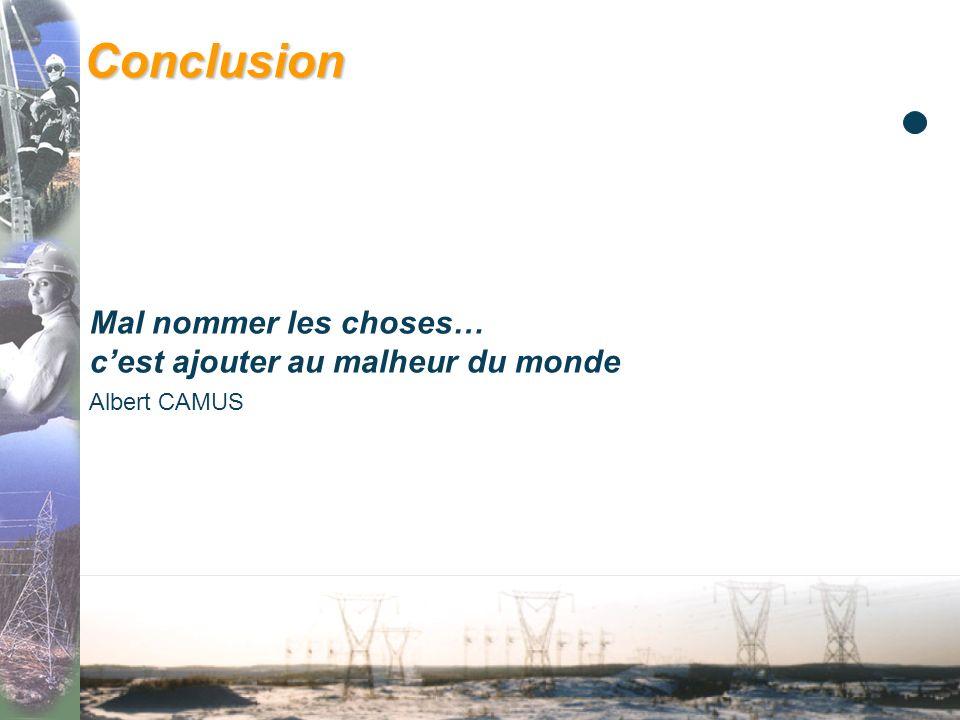 Constats et recommandations Objet de rechercheConstatsRecommandations Quest-ce constitue le capital de compétences dune entreprise ? Individus, compét