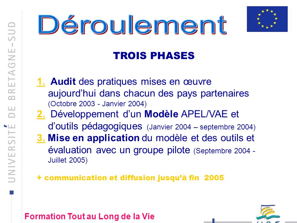 36 TROIS PHASES 1.