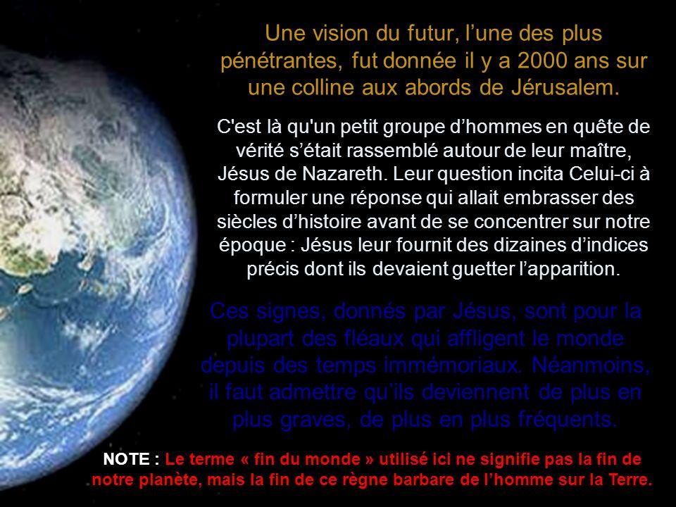 Matthieu 16:2-3 « Au crépuscule, vous dites bien : Demain, il fera beau, car le ciel est rouge. Ou bien, à laurore : Aujourdhui, on aura de lorage, ca