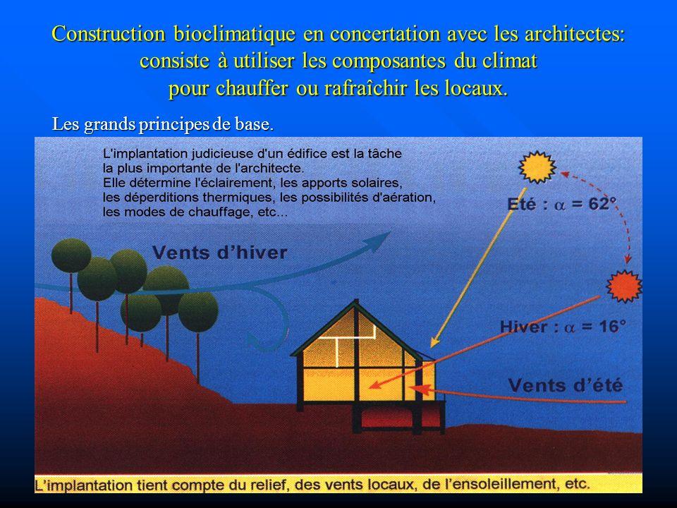 Économies d énergie: chasse aux déperditions et isolation thermique.