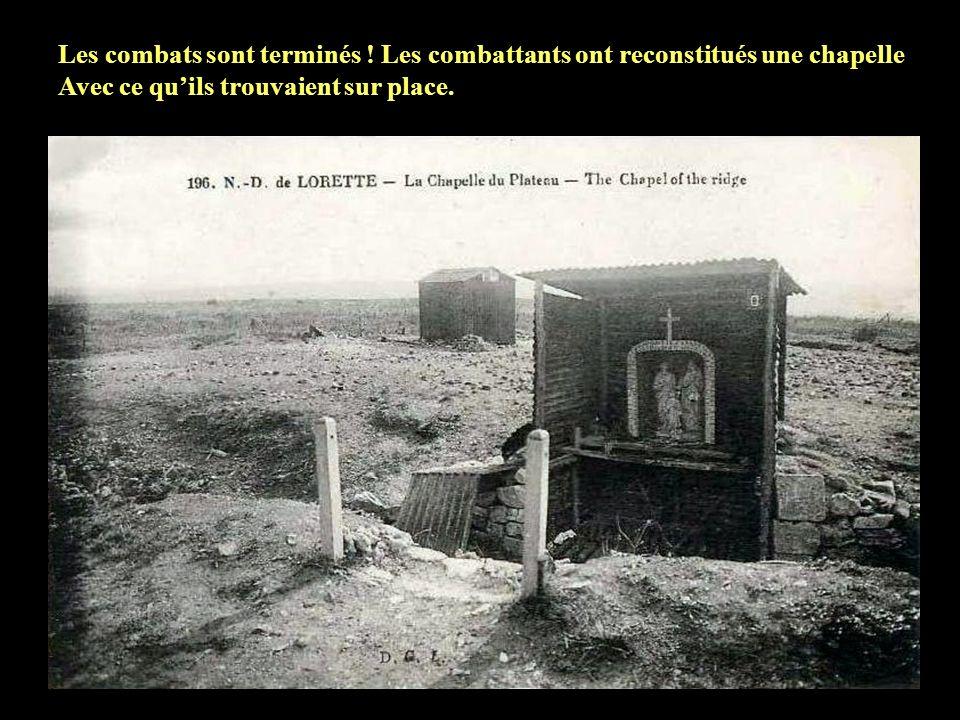 Les allemands perdent 55.000hommes.