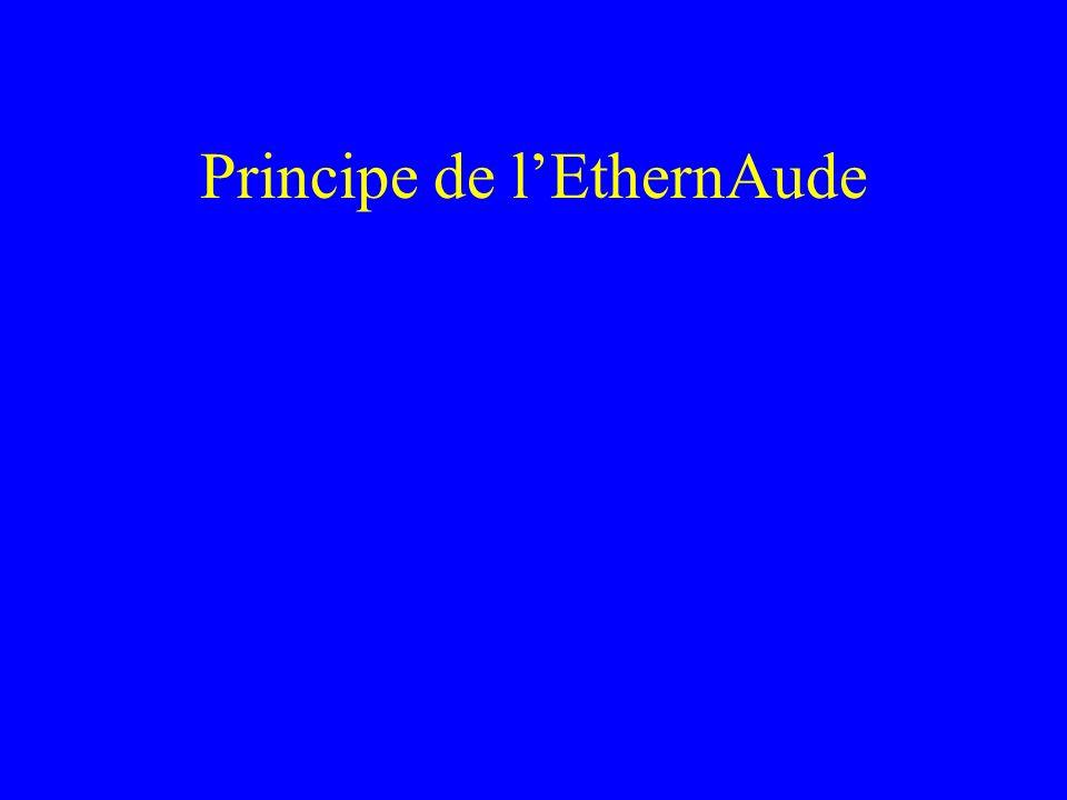 Principe de lEthernAude